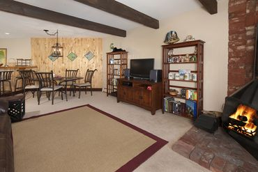 7315 Ryan Gulch ROAD # 7315 SILVERTHORNE, Colorado - Image 11
