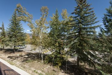 7315 Ryan Gulch ROAD # 7315 SILVERTHORNE, Colorado - Image 20