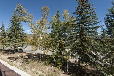 Photo of 7315 Ryan Gulch ROAD # 7315 SILVERTHORNE, Colorado 80498 - Image 20