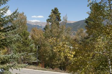 7315 Ryan Gulch ROAD # 7315 SILVERTHORNE, Colorado - Image 3
