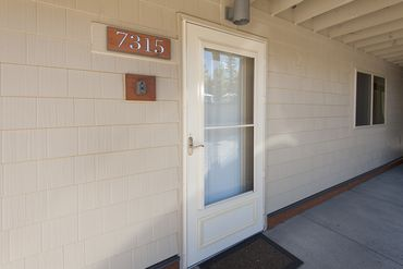 Photo of 7315 Ryan Gulch ROAD # 7315 SILVERTHORNE, Colorado 80498 - Image 23