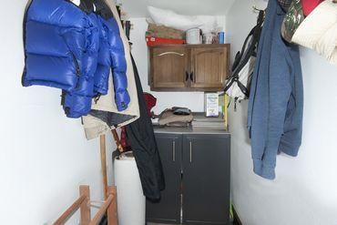 Photo of 7315 Ryan Gulch ROAD # 7315 SILVERTHORNE, Colorado 80498 - Image 24