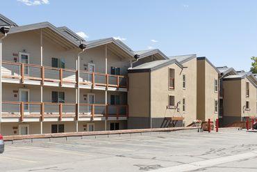 Photo of 7315 Ryan Gulch ROAD # 7315 SILVERTHORNE, Colorado 80498 - Image 25