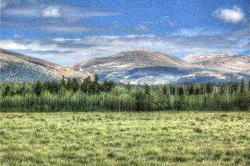 TBD Thurber FAIRPLAY, Colorado