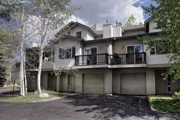 1045 Edwards Village Boulevard # A5 Edwards, CO - Image 19