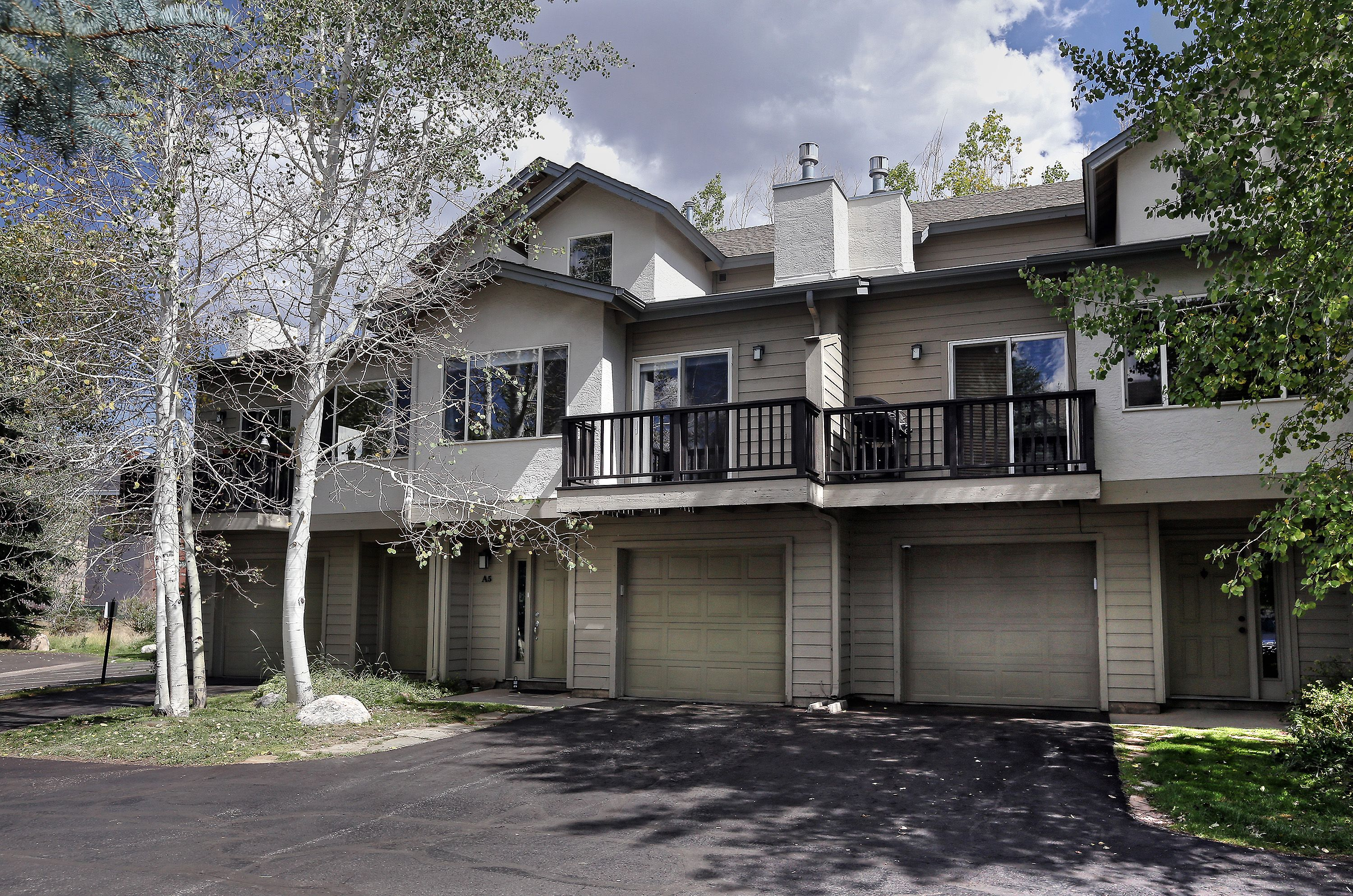 1045 Edwards Village Boulevard # A5 Edwards, CO 81632