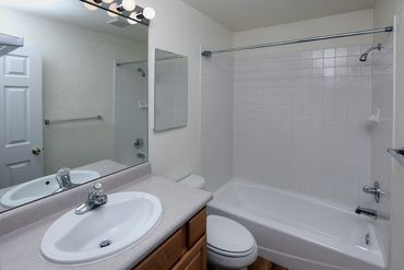 1045 Edwards Village Boulevard # A5 Edwards, CO 81632 - Image 14