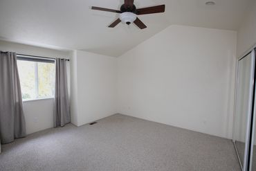 1045 Edwards Village Boulevard # A5 Edwards, CO 81632 - Image 10
