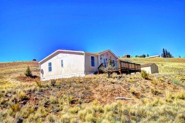 101 Shotgun COURT COMO, Colorado - Image 13