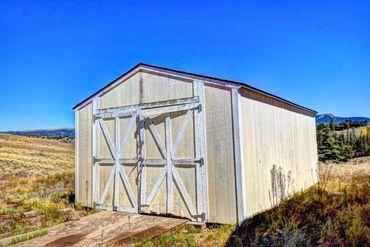 101 Shotgun COURT COMO, Colorado - Image 14
