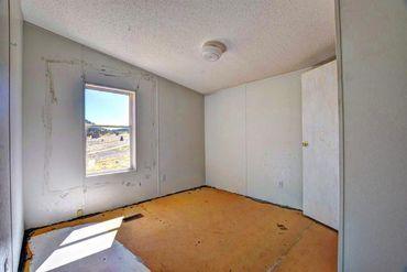 101 Shotgun COURT COMO, Colorado - Image 9
