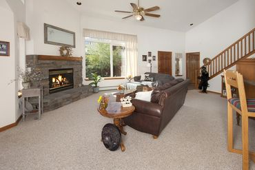 1658 N Chipmunk LANE N SILVERTHORNE, Colorado - Image 12