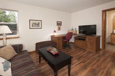 1658 N Chipmunk LANE N SILVERTHORNE, Colorado - Image 17
