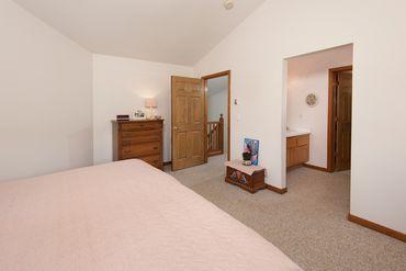 1658 N Chipmunk LANE N SILVERTHORNE, Colorado - Image 20