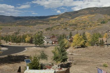 Photo of 1658 N Chipmunk LANE N SILVERTHORNE, Colorado 80498 - Image 22