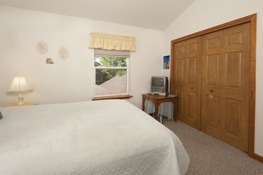 1658 N Chipmunk LANE N SILVERTHORNE, Colorado - Image 24