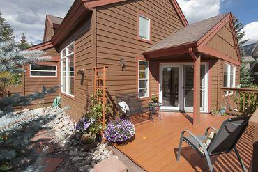 1658 N Chipmunk LANE N SILVERTHORNE, Colorado - Image 4