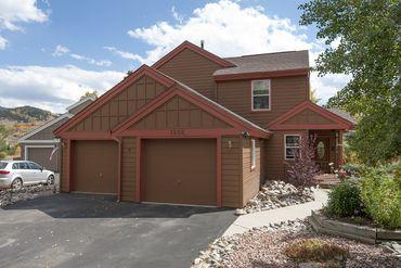 1658 N Chipmunk LANE N SILVERTHORNE, Colorado - Image 6