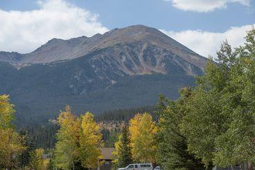 1658 N Chipmunk LANE N SILVERTHORNE, Colorado - Image 7