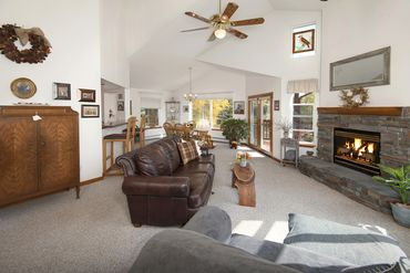 Photo of 1658 N Chipmunk LANE N SILVERTHORNE, Colorado 80498 - Image 8