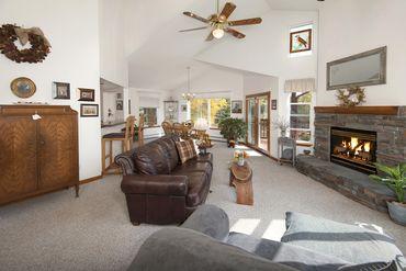 1658 N Chipmunk LANE N SILVERTHORNE, Colorado - Image 8