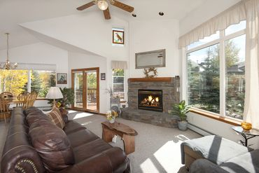 Photo of 1658 N Chipmunk LANE N SILVERTHORNE, Colorado 80498 - Image 9