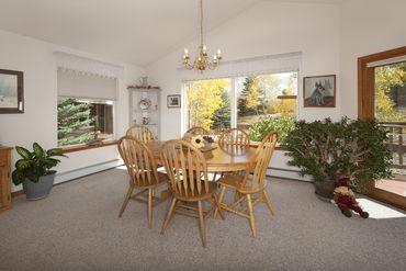 1658 N Chipmunk LANE N SILVERTHORNE, Colorado - Image 10