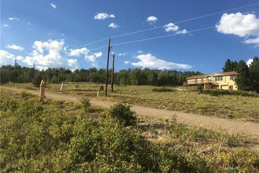 3352 High Creek ROAD FAIRPLAY, Colorado - Image 21