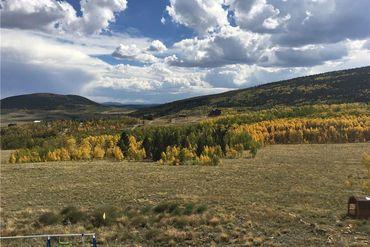 3352 High Creek ROAD FAIRPLAY, Colorado - Image 7