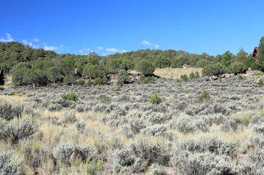 1037 Hernage Creek Road Eagle, CO 81631 - Image 1