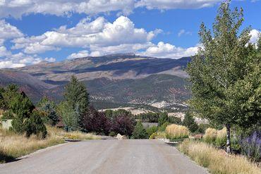 1037 Hernage Creek Road Eagle, CO - Image 5