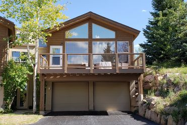 3062 Wildridge Road # 1 Avon, CO 81620 - Image 1