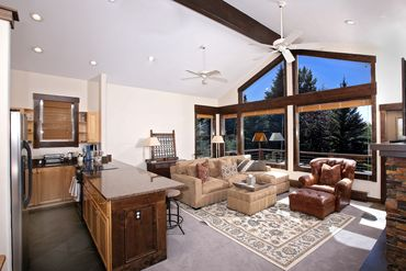 3062 Wildridge Road # 1 Avon, CO - Image 3