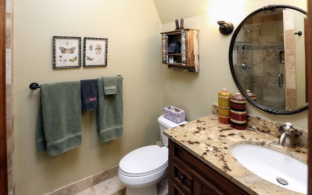 3000 Eaglebend Drive # 9 - photo 19