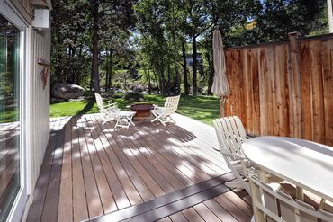 3000 Eaglebend Drive # 9 Avon, CO - Image 24