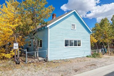 610 FRONT STREET FAIRPLAY, Colorado - Image 1