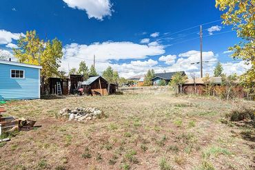 610 FRONT STREET FAIRPLAY, Colorado - Image 11