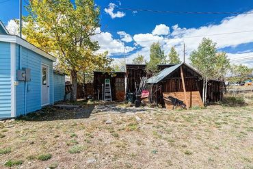 610 FRONT STREET FAIRPLAY, Colorado - Image 12