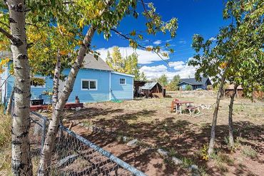 610 FRONT STREET FAIRPLAY, Colorado - Image 10