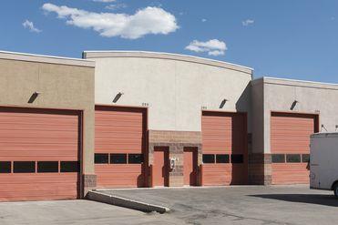 220 Buffalo Mountain DRIVE # 206 SILVERTHORNE, Colorado 80498 - Image 1