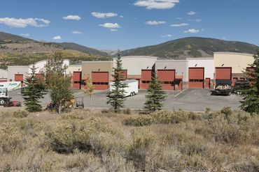 220 Buffalo Mountain DRIVE # 206 SILVERTHORNE, Colorado - Image 3