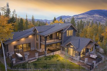 145 Highline Crossing SILVERTHORNE, Colorado - Image 26