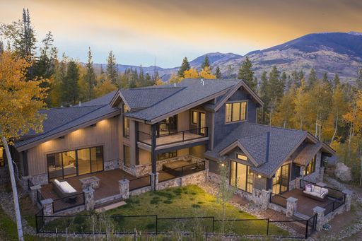 145 Highline Crossing SILVERTHORNE, Colorado 80498 - Image 2