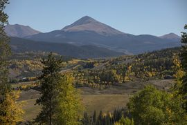 145 Highline Crossing SILVERTHORNE, Colorado 80498 - Image 11