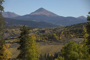 145 Highline Crossing SILVERTHORNE, Colorado - Image 11