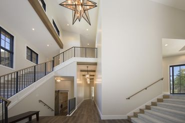 145 Highline Crossing - Image 13