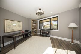 145 Highline Crossing SILVERTHORNE, Colorado 80498 - Image 15