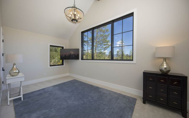 145 Highline Crossing - photo 20