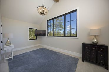 145 Highline Crossing - Image 21