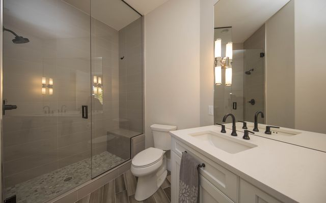 145 Highline Crossing - photo 21